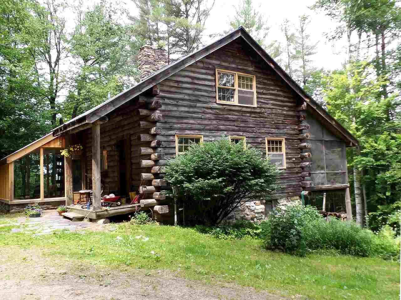 Small Property For Sale In Nh