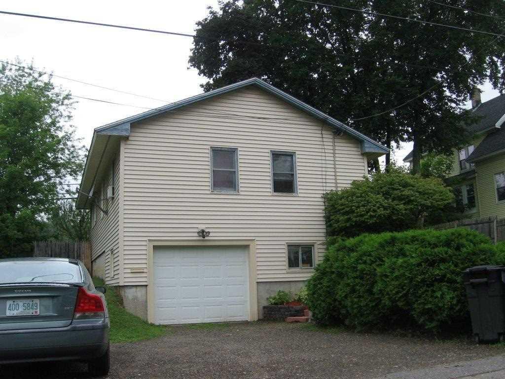 15 MORRISON AVE, TILTON, NH — MLS# 4647961 — Better Homes ... Tilton Nh Homes For Sale Photos