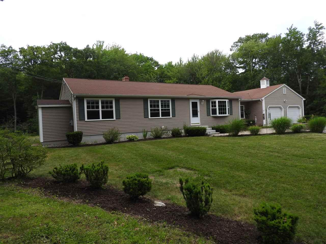 4 Hunter Dr Bow Nh Mls 4647974 Better Homes And