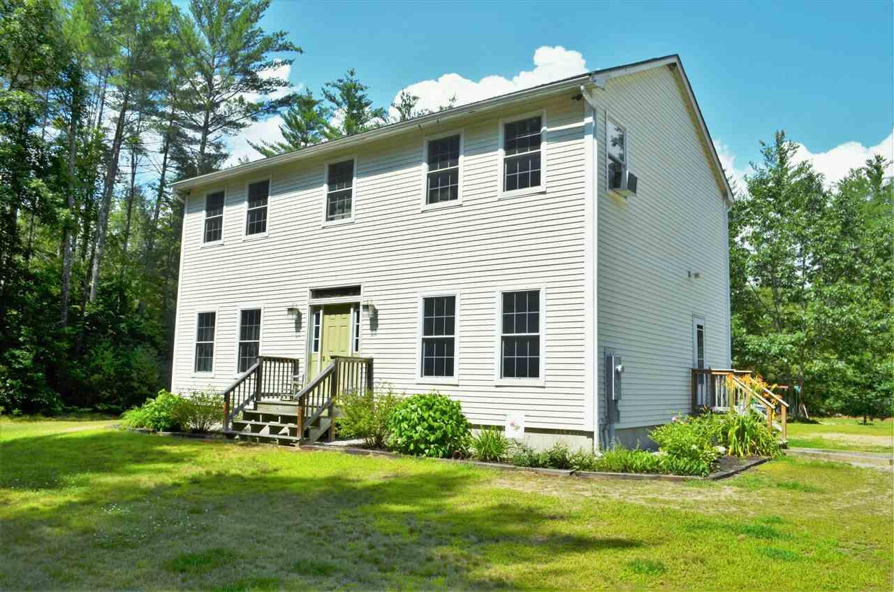 109 Switch Rd Andover Nh Mls 4648963 Better Homes And Gardens Real Estate