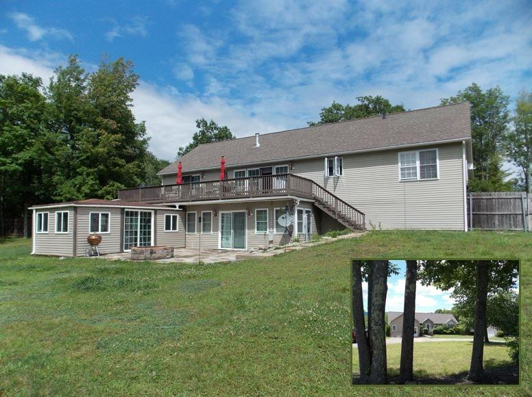44 Reed Rd Alton Bay Nh Mls 4649586 Better Homes And Gardens Real Estate