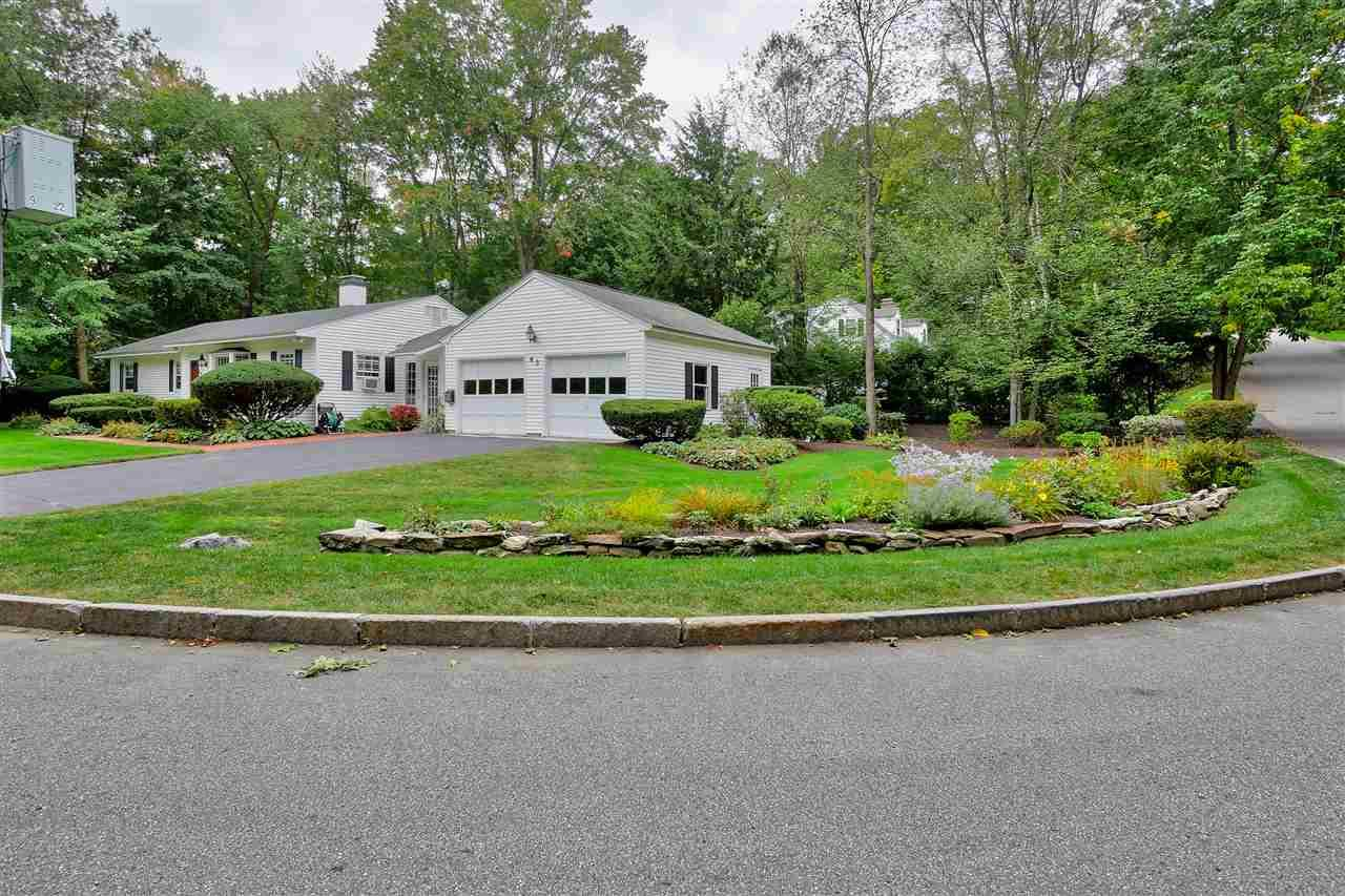 43 N Fruit St Concord Nh Mls 4649590 Better Homes And Gardens Real Estate
