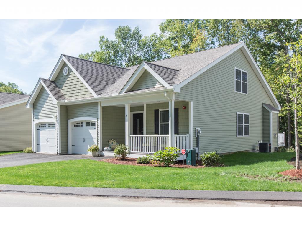 57 Sagewood Dr Pelham Nh Mls 4649640 Better Homes And Gardens Real Estate