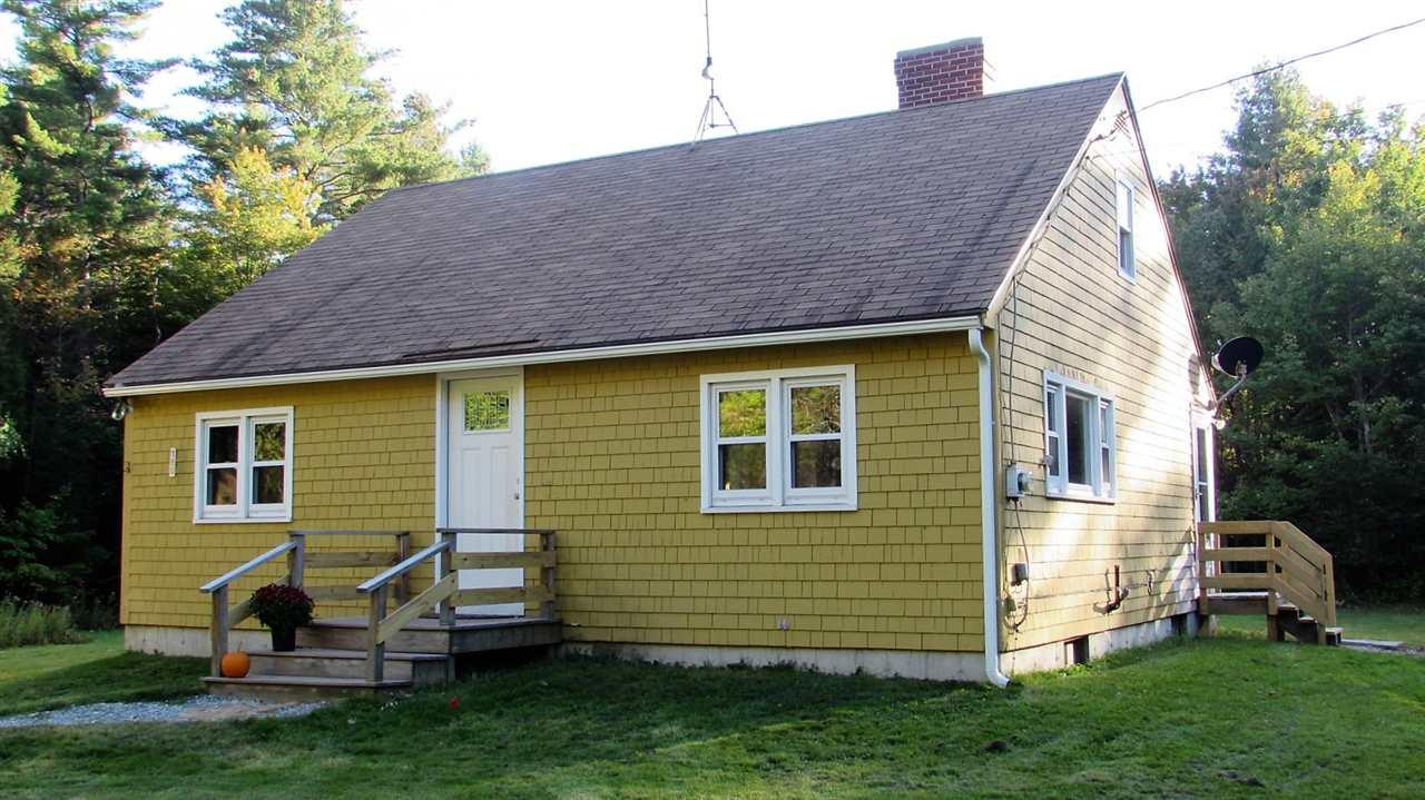 180 Mount Israel Rd Sandwich Nh Mls 4649706 Better Homes And Gardens Real Estate