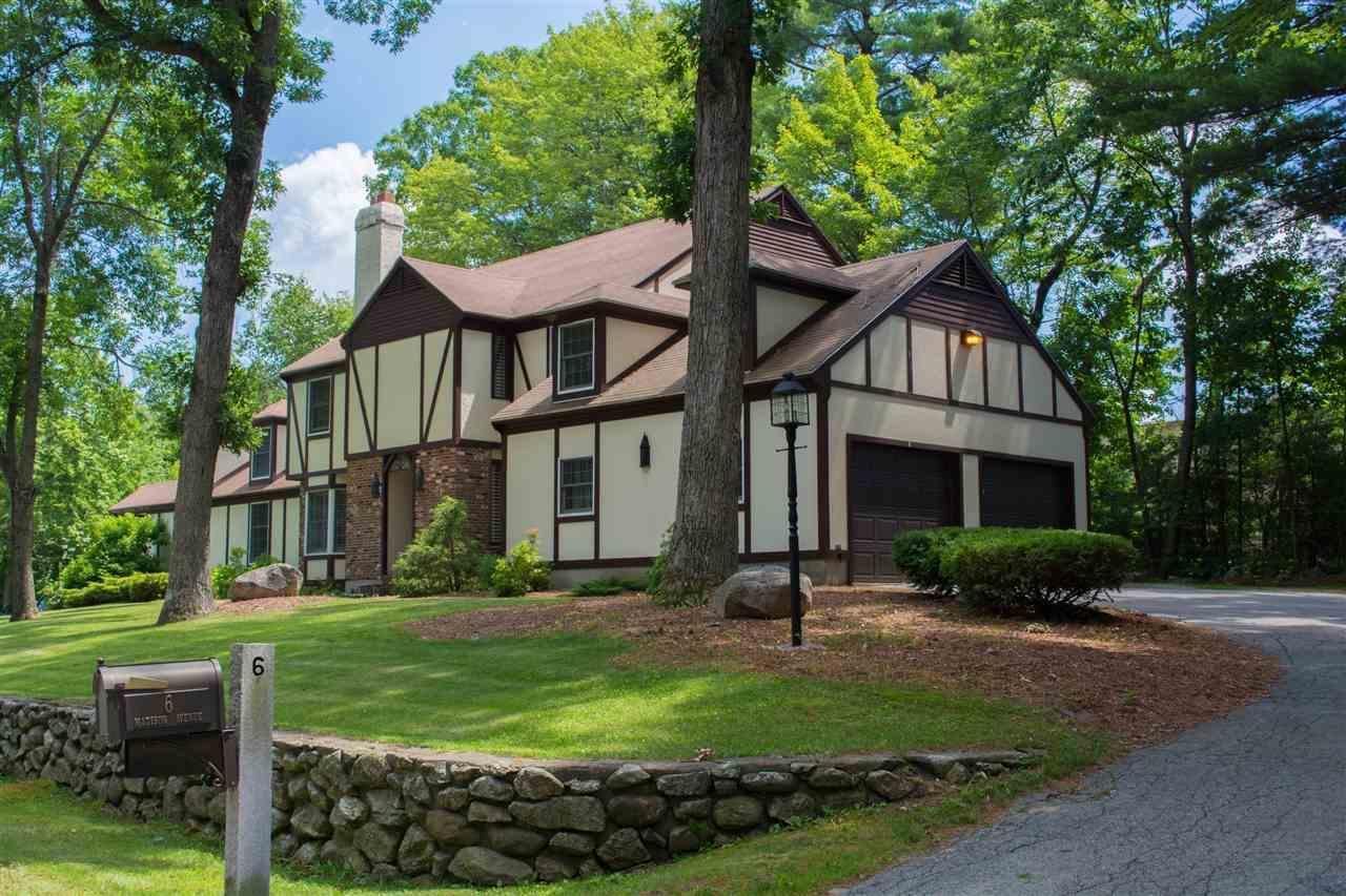 6 Madison Ave Hooksett Nh Mls 4649785 Better Homes And Gardens Real Estate