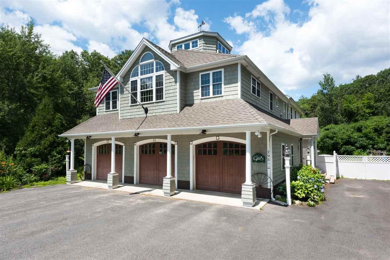 295 Bayside Rd Greenland Nh Mls 4649850 Better Homes And Gardens Real Estate