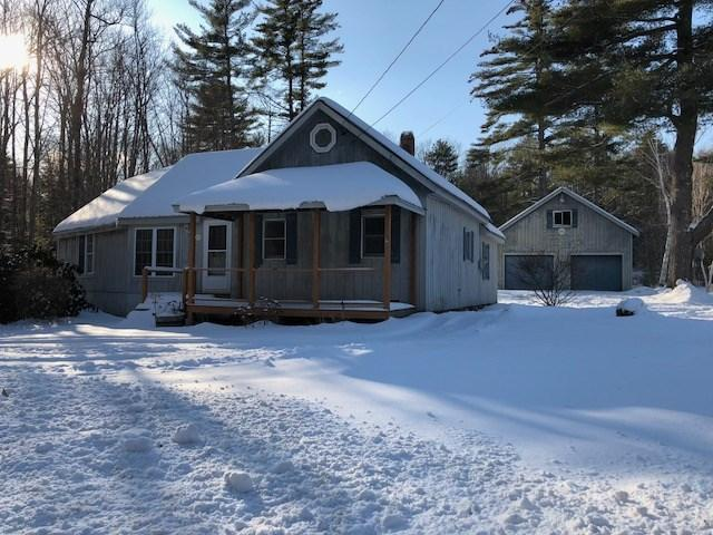 147 route 16b route ossipee nh mls 4649997 better homes and gardens real estate Better homes and gardens house painting tool