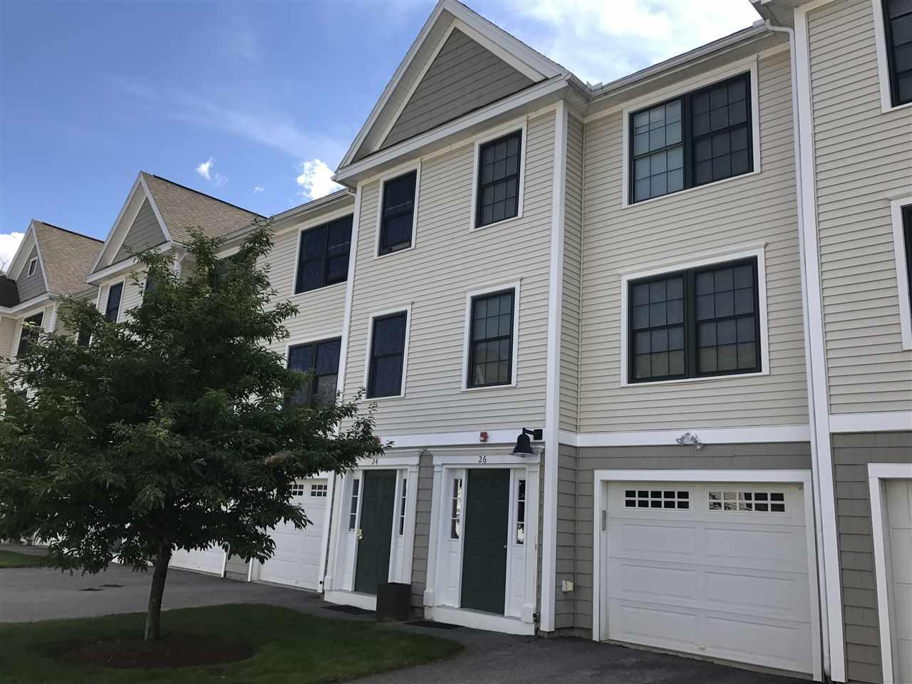 26 Village Dr Meredith Nh Mls 4650026 Better Homes And Gardens Real Estate