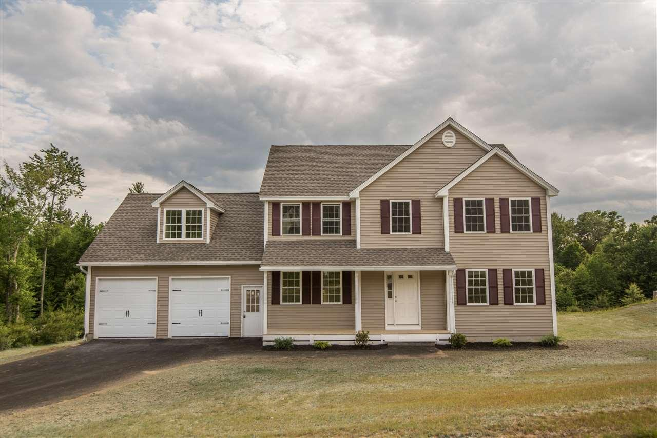 9 Sydney Ln Epping Nh Mls 4650180 Better Homes And