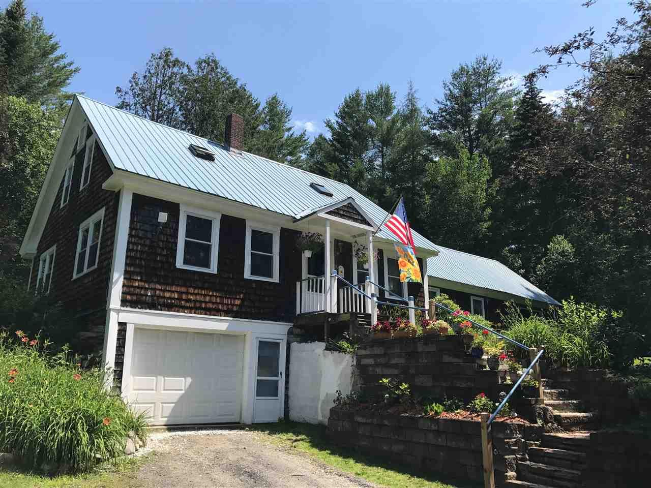 71 Union Rd Dalton Nh Mls 4650620 Better Homes And Gardens Real Estate
