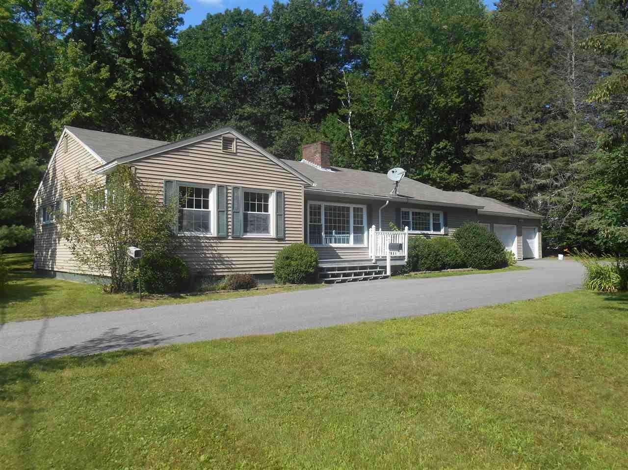 12 LINDEN AVE, TILTON, NH — MLS# 4651173 — Better Homes ... Tilton Nh Homes For Sale Photos