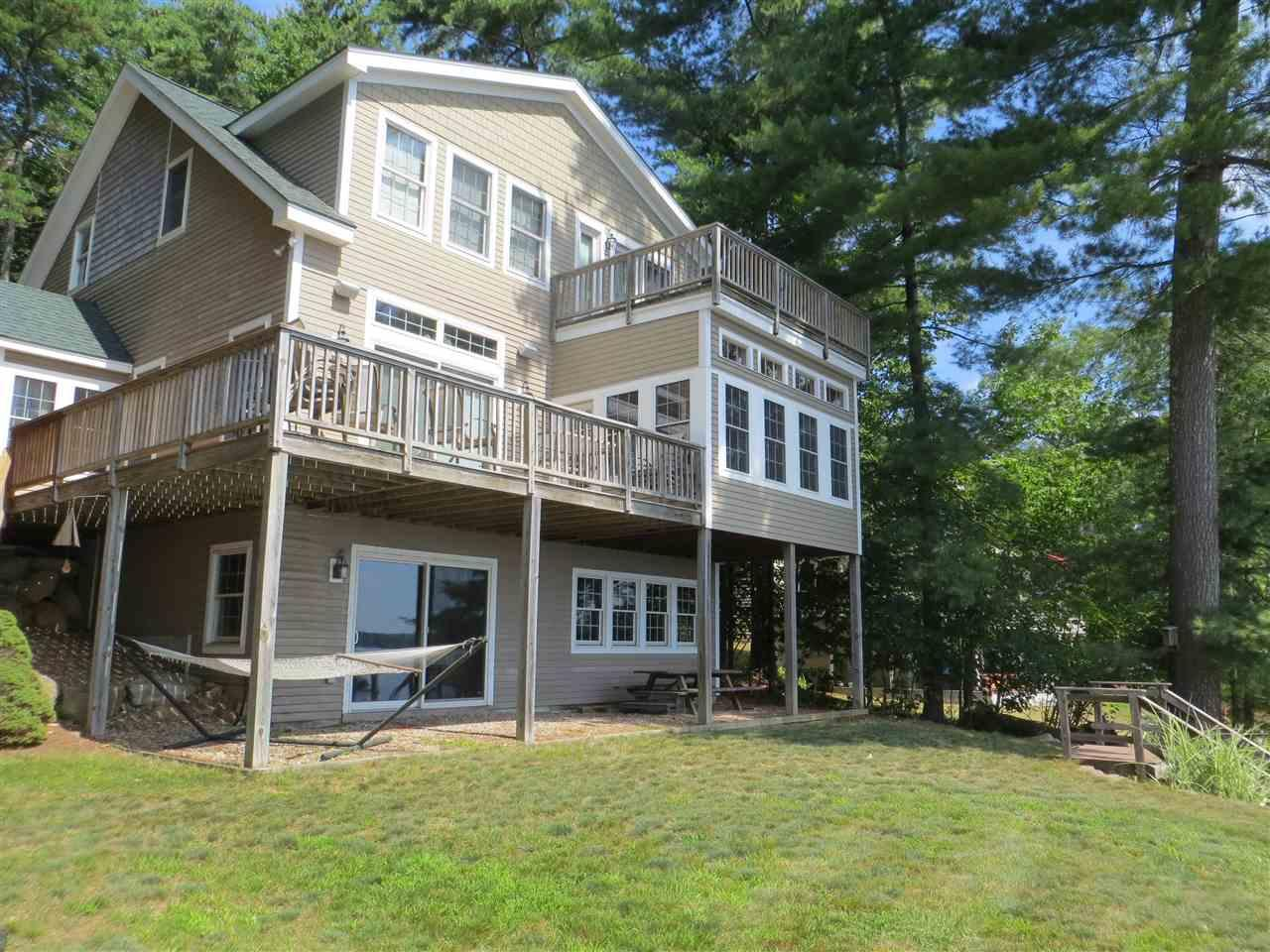 102 Cattle Landing Rd Meredith Nh Mls 4651283 Better Homes And Gardens Real Estate