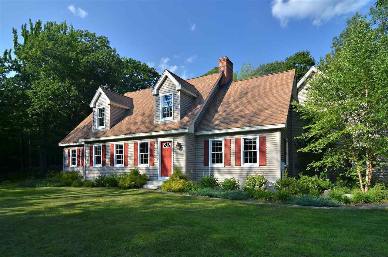 30 Millies Way Dunbarton Nh Mls 4651352 Better Homes And Gardens Real Estate