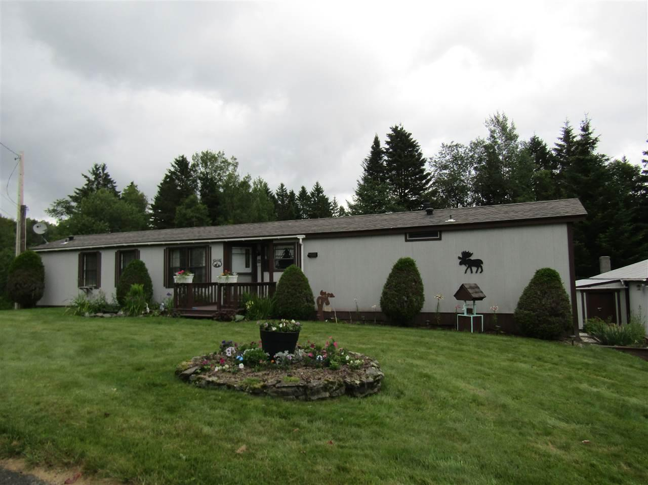 36 Dalton Rd Pittsburg Nh Mls 4651783 Better Homes And Gardens Real Estate