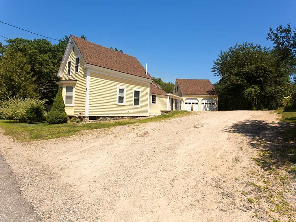 New Homes For Sale In Kittery Me