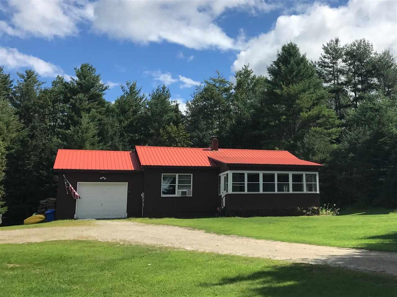 769 Whitefield Rd Dalton Nh Mls 4652203 Better Homes And Gardens Real Estate