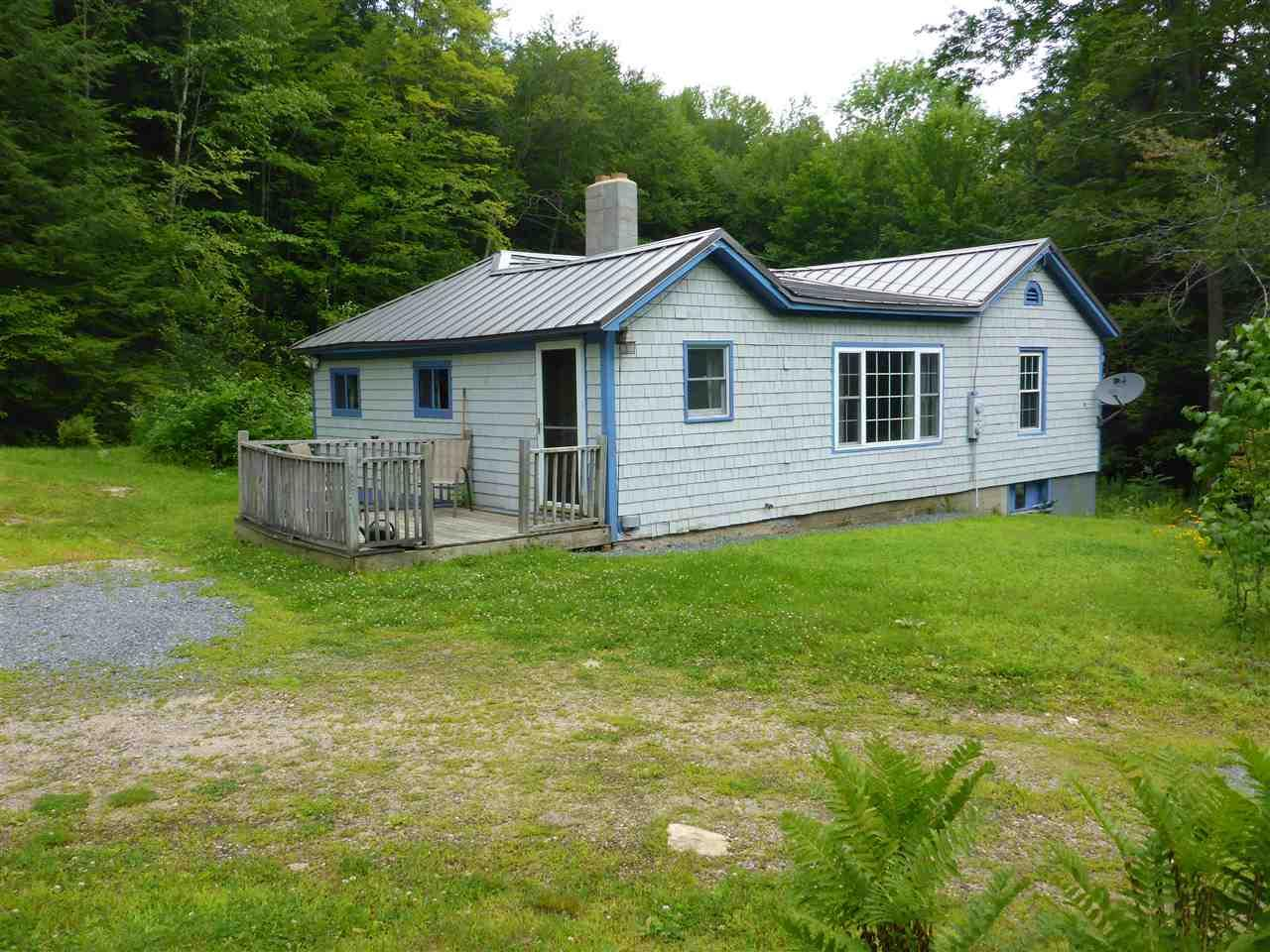411 Chesterfield Rd Keene Nh Mls 4652378 Better Homes And Gardens Real Estate