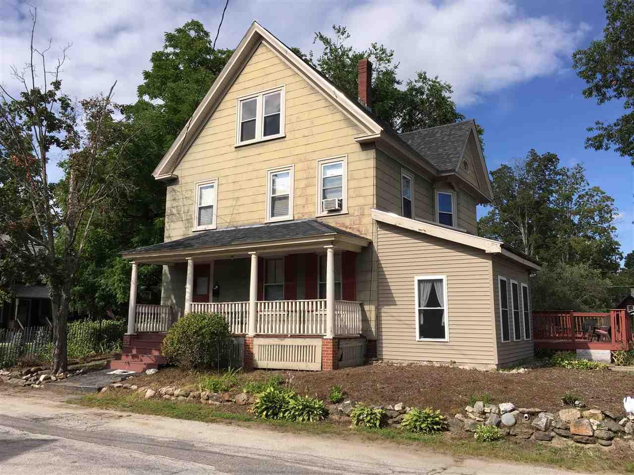 7 Glen St Concord Nh Mls 4652627 Better Homes And Gardens Real Estate