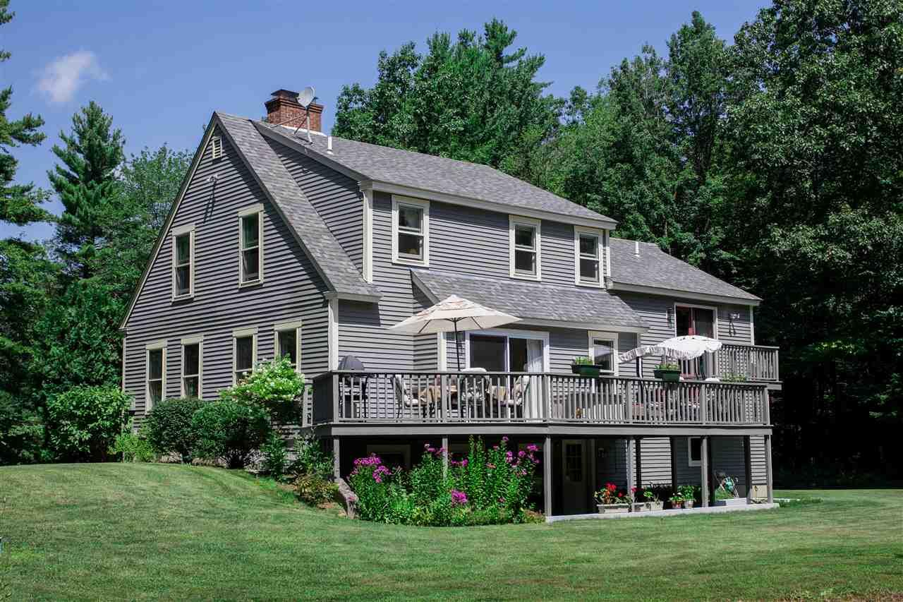 31 Sliptown Rd Sharon Nh Mls 4652894 Better Homes And Gardens Real Estate