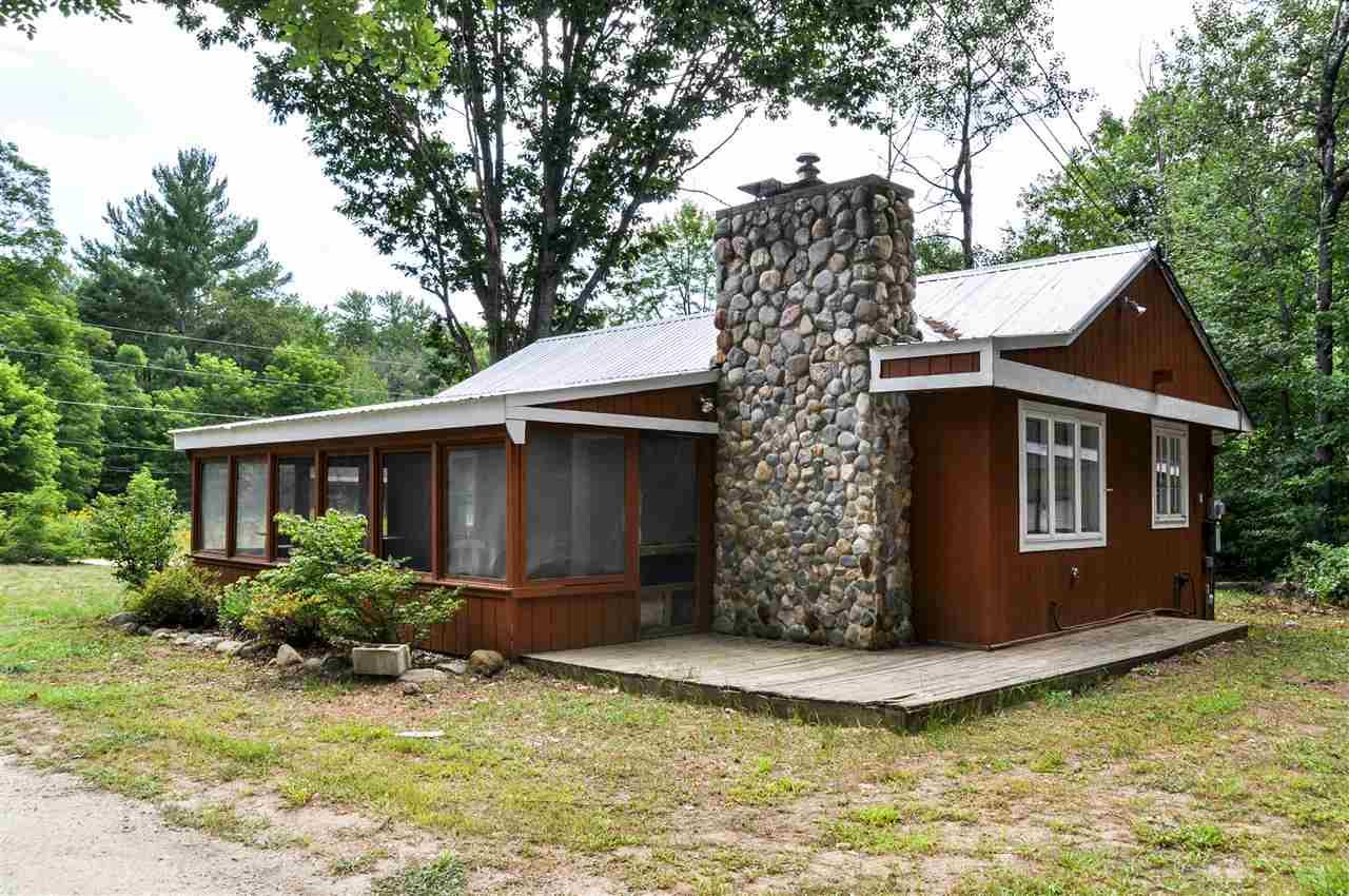 11 Brookview Rd Conway Nh Mls 4653003 Better Homes And Gardens Real Estate