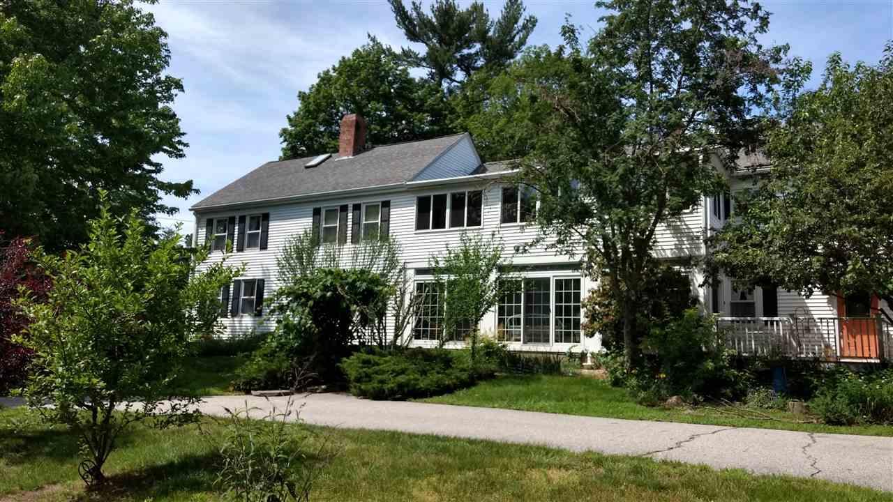 300 Sherburne Rd Pelham Nh Mls 4653102 Better Homes And Gardens Real Estate