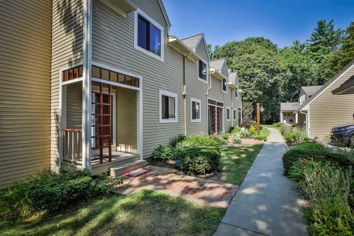 83 Spinnaker Way Portsmouth Nh Mls 4653154 Better Homes And Gardens Real Estate