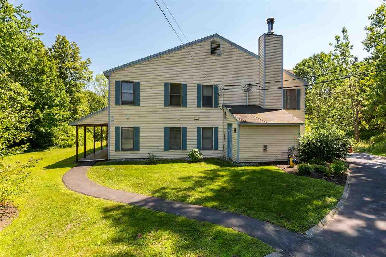 Homes For Sale Mill Road Durham Nh