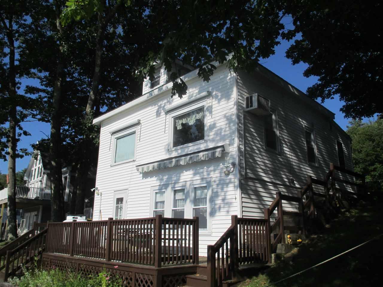 23 Nh Route 106 Gilmanton Nh Mls 4653299 Better Homes And Gardens Real Estate