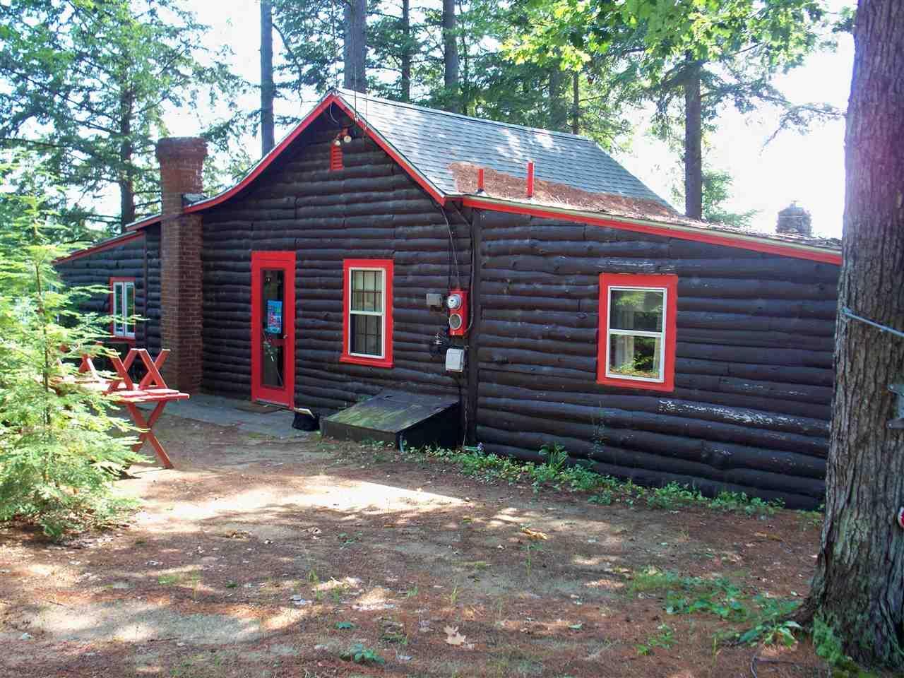 1 Log Cabin Rd Franklin Nh Mls 4653476 Better Homes