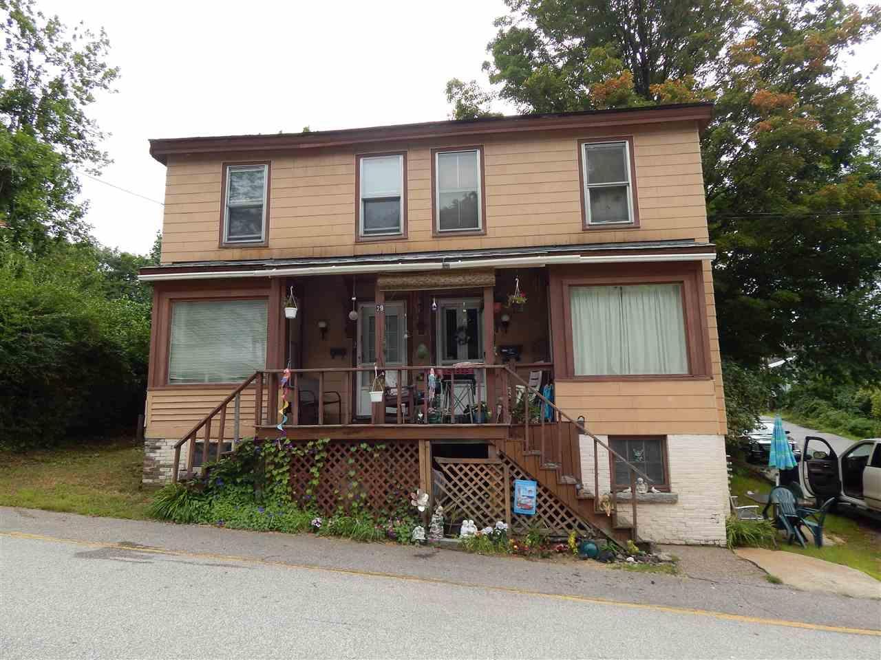 29 Chestnut St, Tilton, NH — MLS# 4653678 — Better Homes ... Tilton Nh Homes For Sale Photos