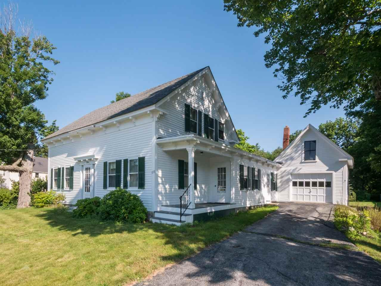111 Central St Farmington Nh Mls 4653775 Better Homes And Gardens Real Estate