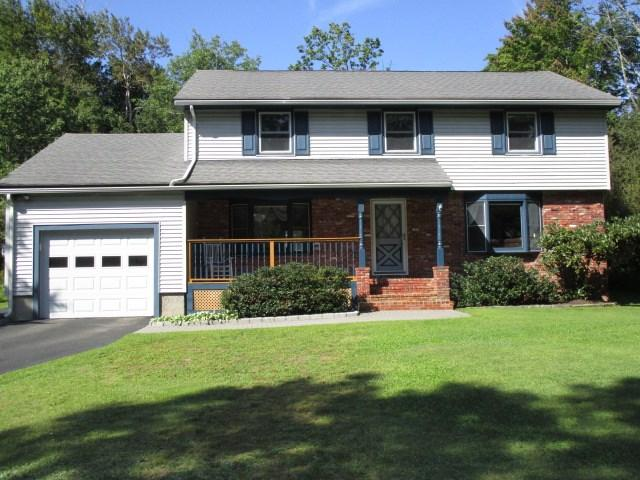 5 Maple Dr Pelham Nh Mls 4653830 Better Homes And