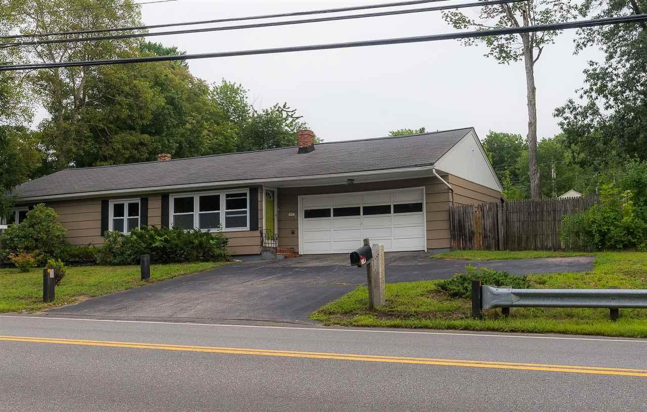 426 Goffstown Rd Manchester Nh Mls 4654234 Better Homes And Gardens Real Estate