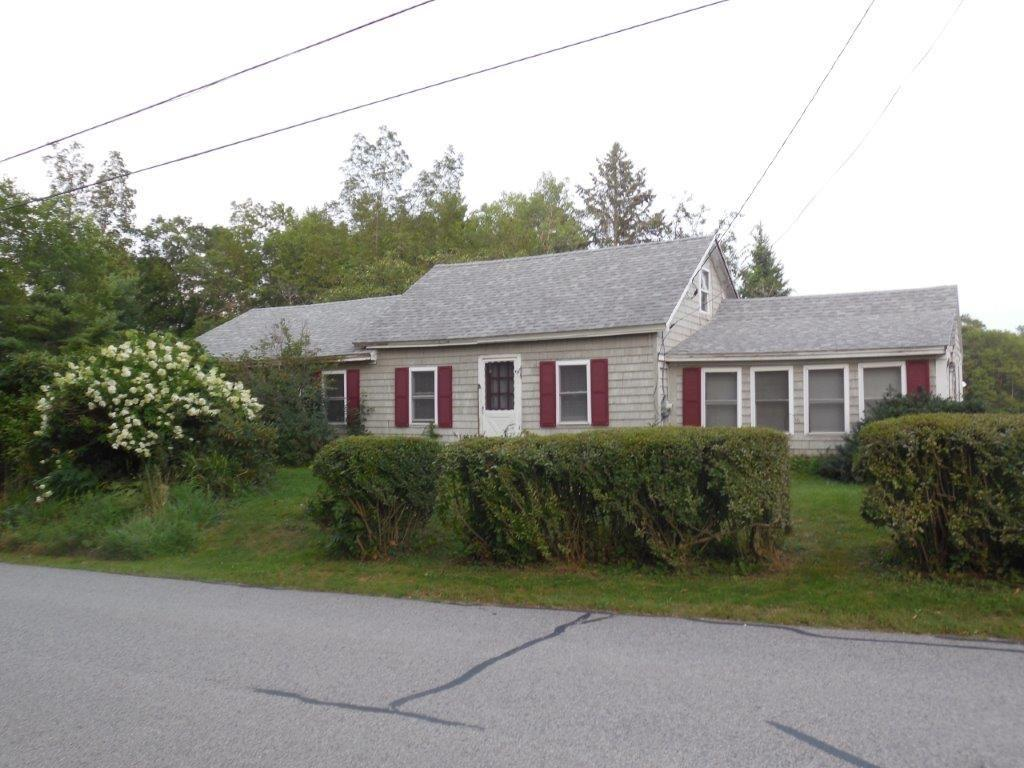 26 Birch Hill Rd York Me Mls 4654421 Better Homes