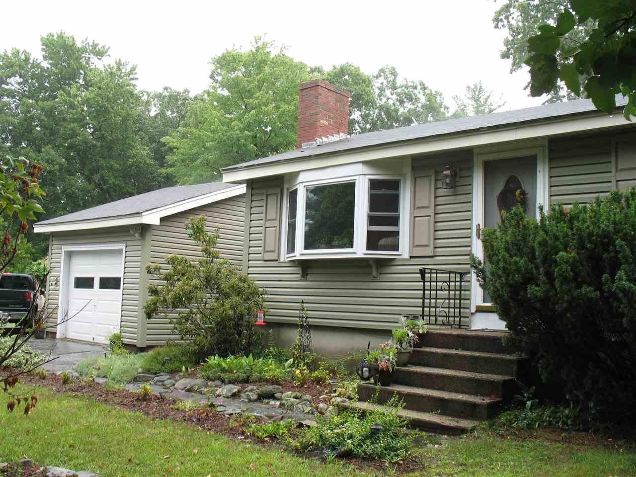 20 Monticello Dr Pelham Nh Mls 4654429 Better Homes