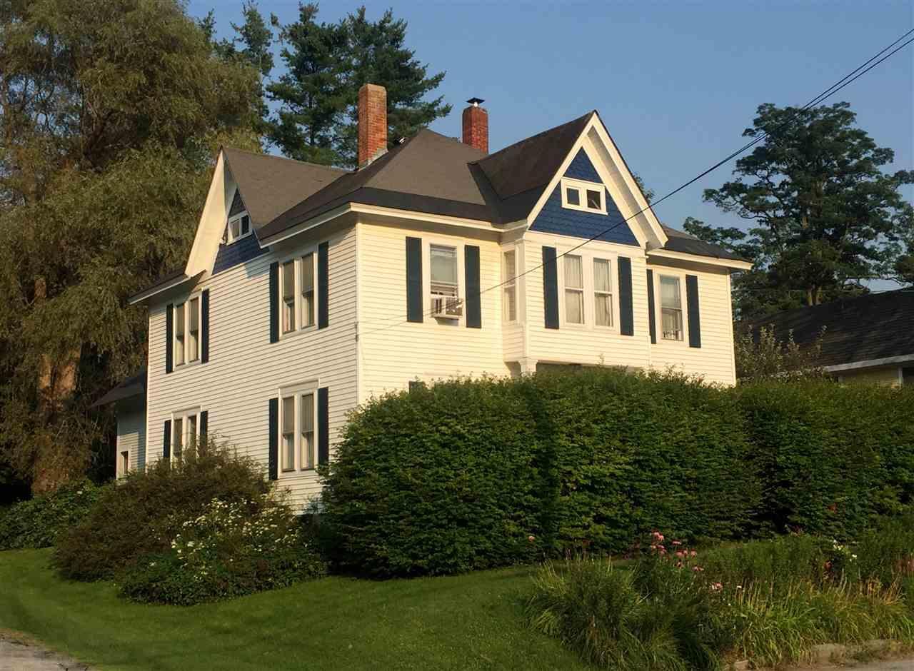 39 terrace st montpelier vt mls 4655037 better Ter homes and gardens