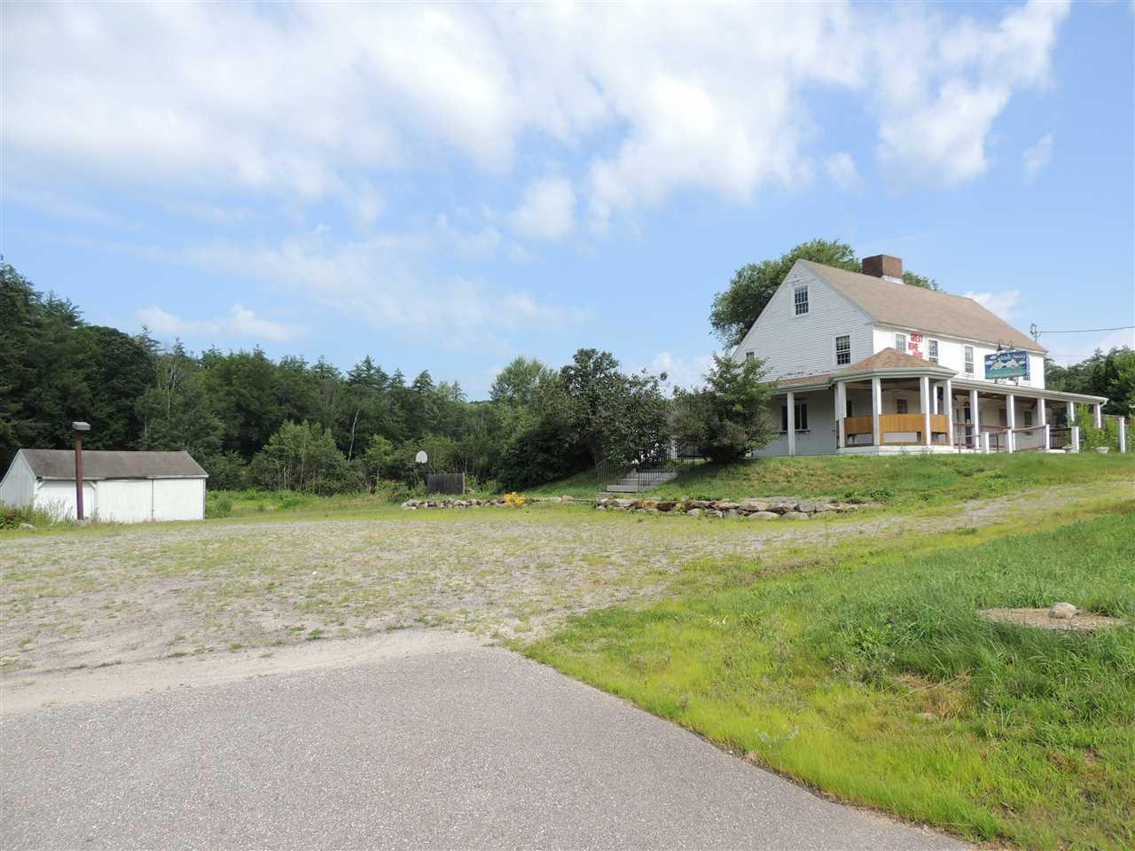 490 LACONIA RD, TILTON, NH — MLS# 4657650 — Better Homes ... Tilton Nh Homes For Sale Photos