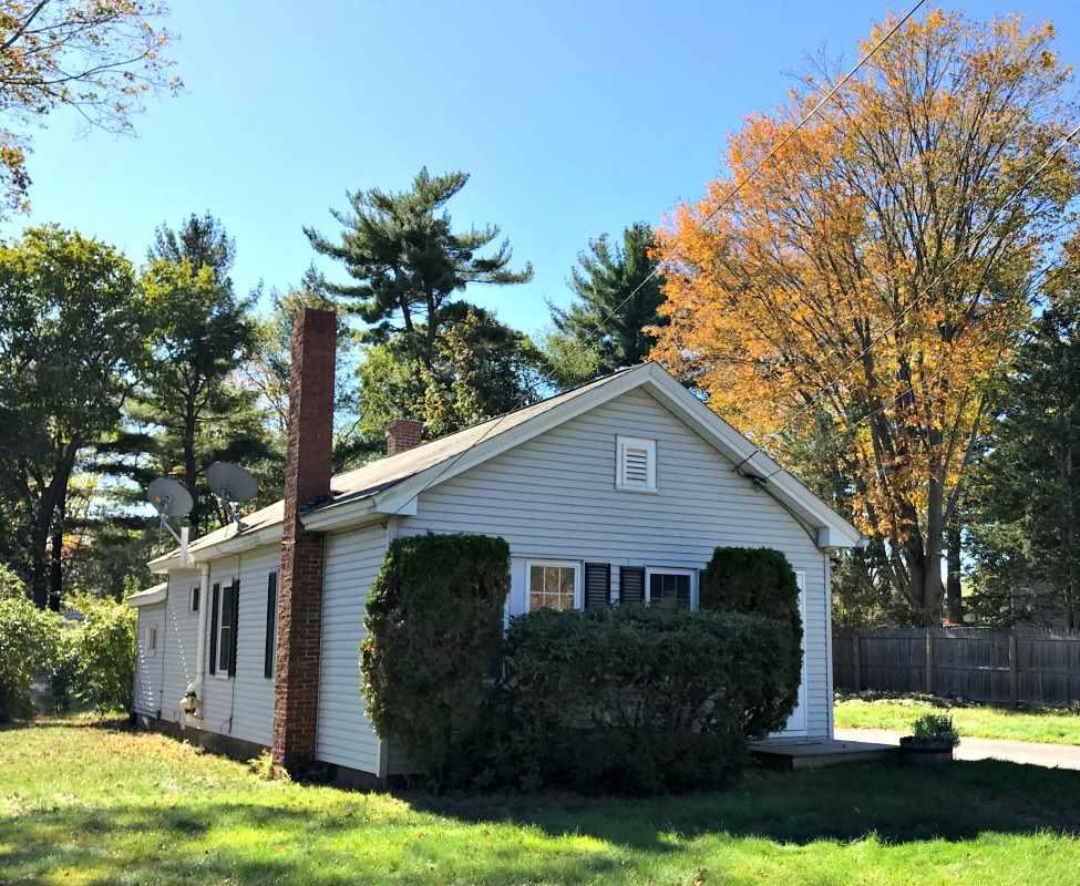 Better Homes And Gardens Real Estate Rochester Nh Best
