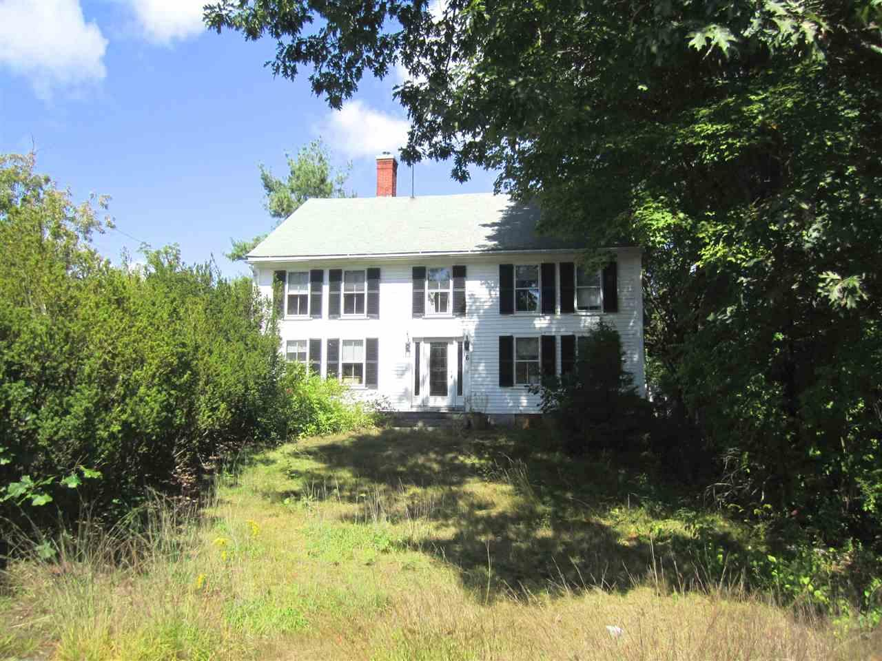 6 Carter Hill Rd Concord Nh Mls 4657916 Better Homes And Gardens Real Estate
