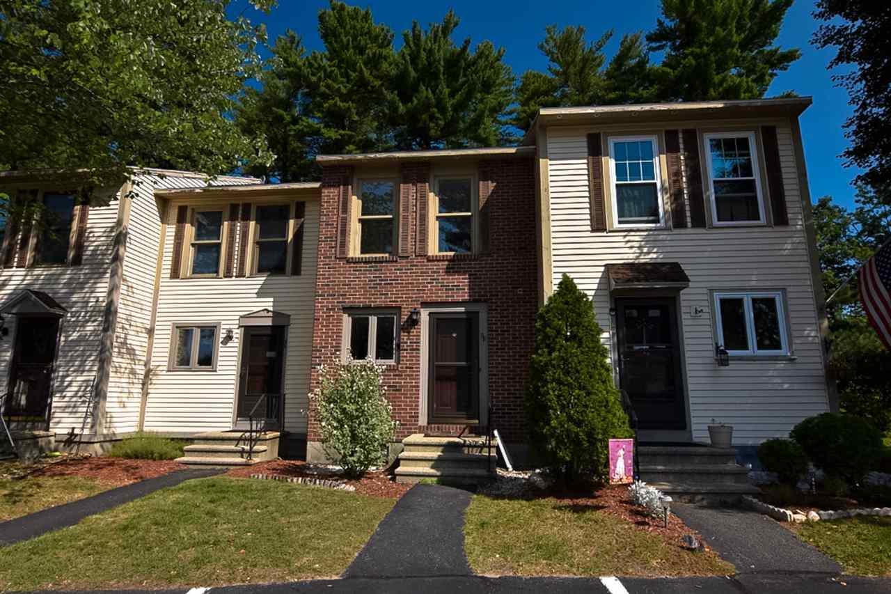 58 Shelburne Rd Merrimack Nh Mls 4658688 Better Homes And Gardens Real Estate