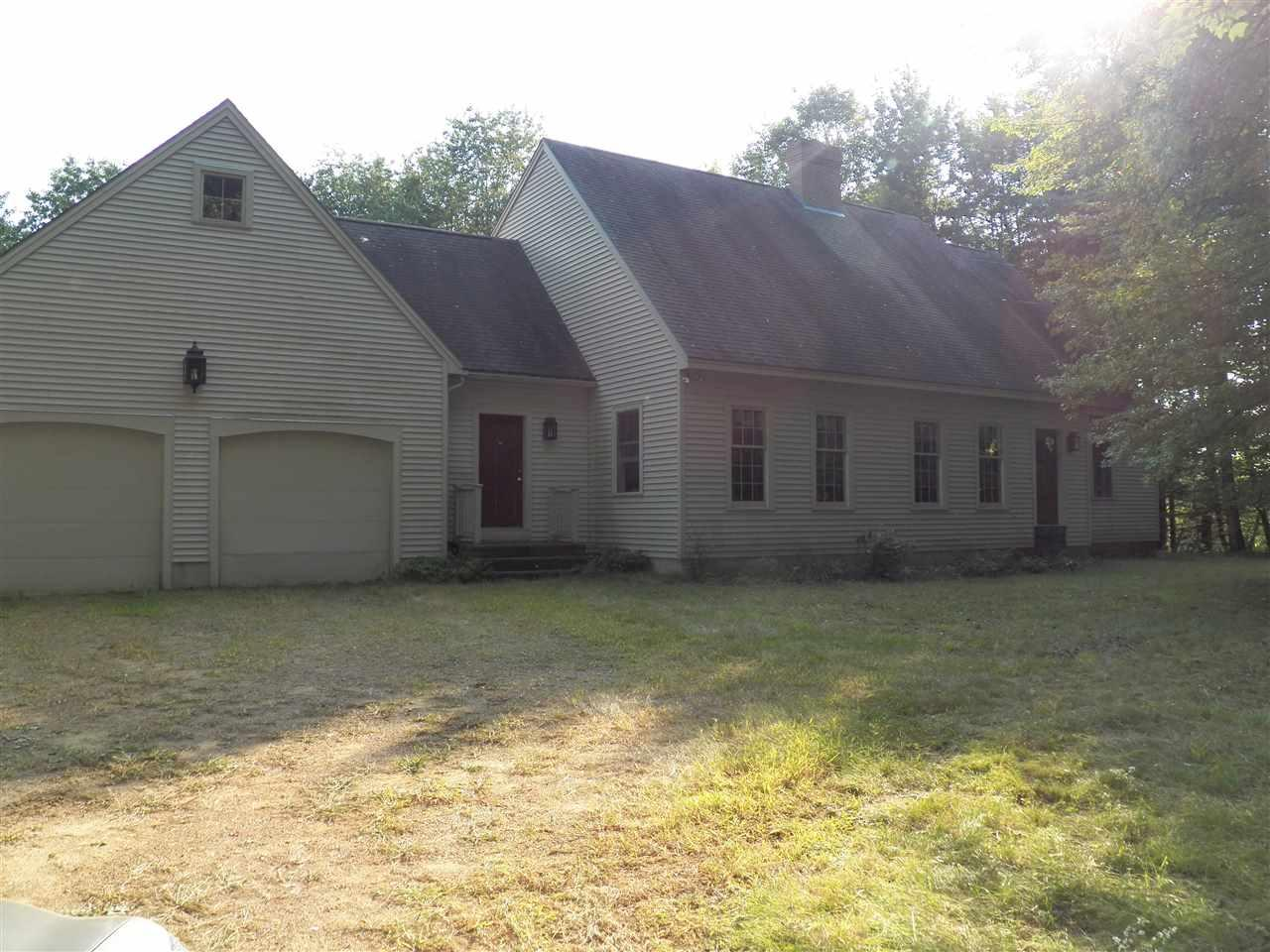 46 Old Center Rd Deerfield Nh Mls 4659097 Better Homes And Gardens Real Estate