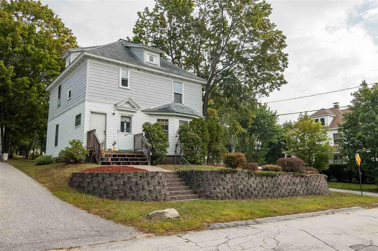 612 Amherst St Manchester Nh Mls 4659476 Better Homes And Gardens Real Estate