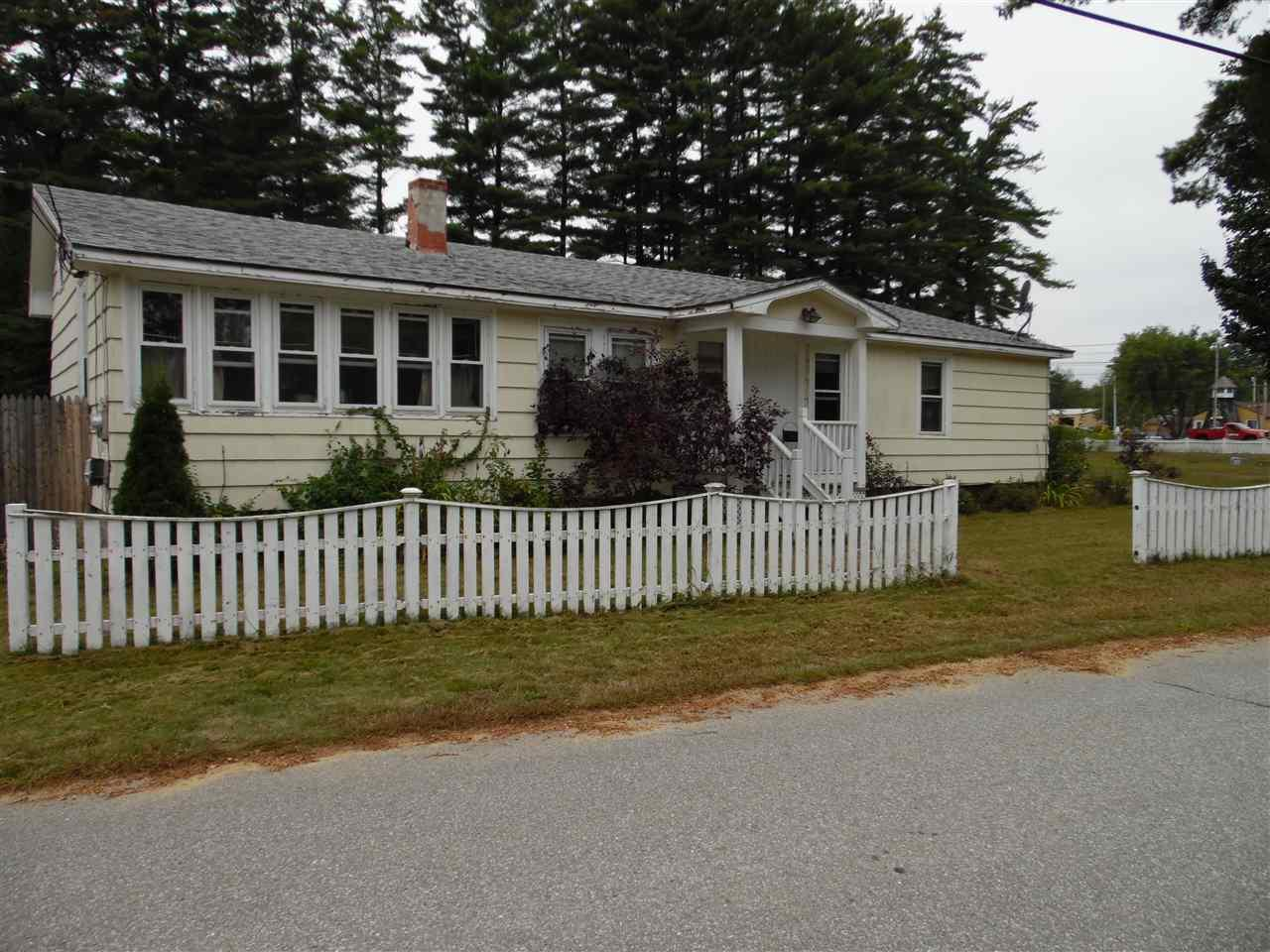 9 Hill Rd, Tilton, NH — MLS# 4659883 — Better Homes and ... Tilton Nh Homes For Sale Photos