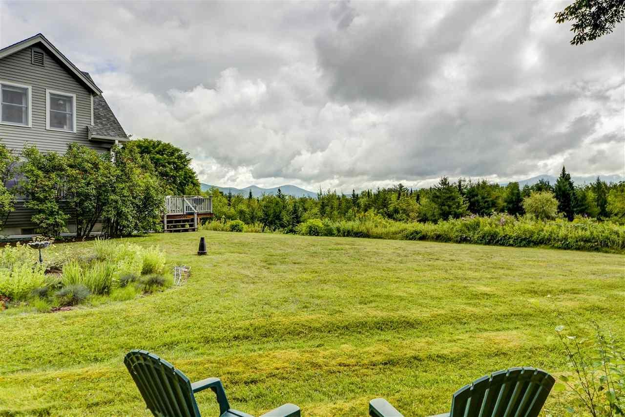 Better Homes And Gardens Carpenter
