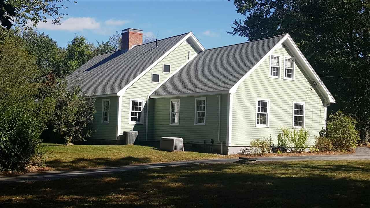 39 Templeton Tpke Fitzwilliam Nh Mls 4661718 Better Homes And Gardens Real Estate