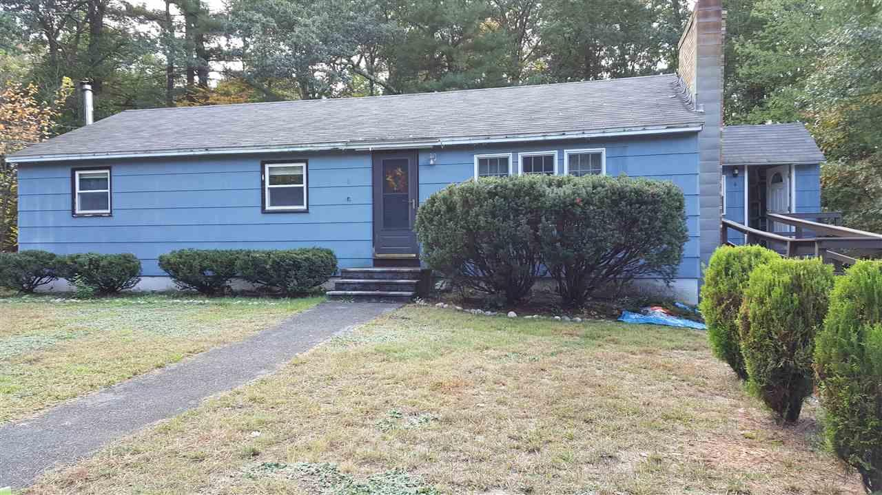6 Thomas Ave Pelham Nh Mls 4663111 Better Homes And Gardens Real Estate