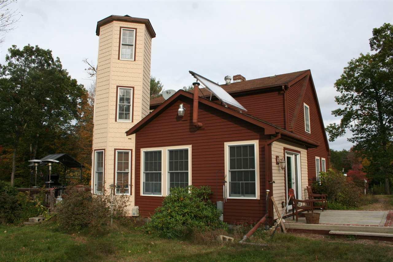 335 Whipple Hill Rd Richmond Nh Mls 4663198 Better Homes And Gardens Real Estate