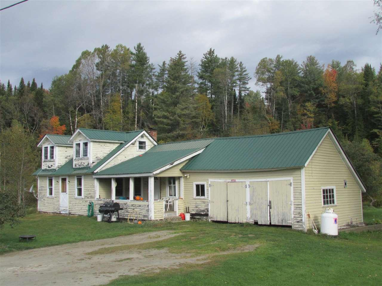 craftsbury common senior personals Craftsbury outdoor center a 4-season resort tucked beside a secluded lake in the tranquil northeast kingdom escape the frantic pace and actively enjoy the great vermont outdoors.