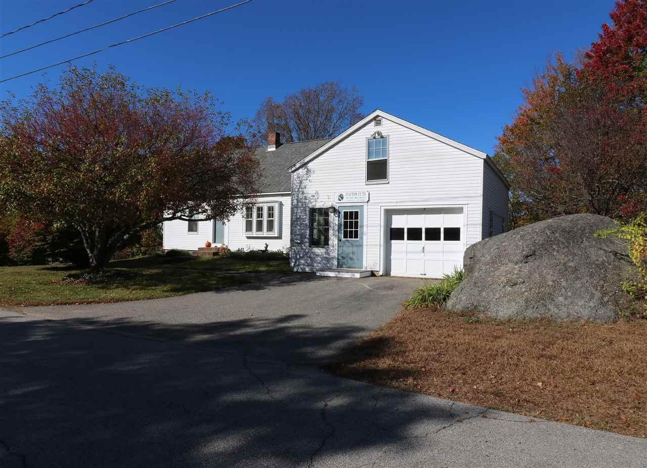 11 Coolidge St Jaffrey Nh Mls 4664131 Better Homes And Gardens Real Estate
