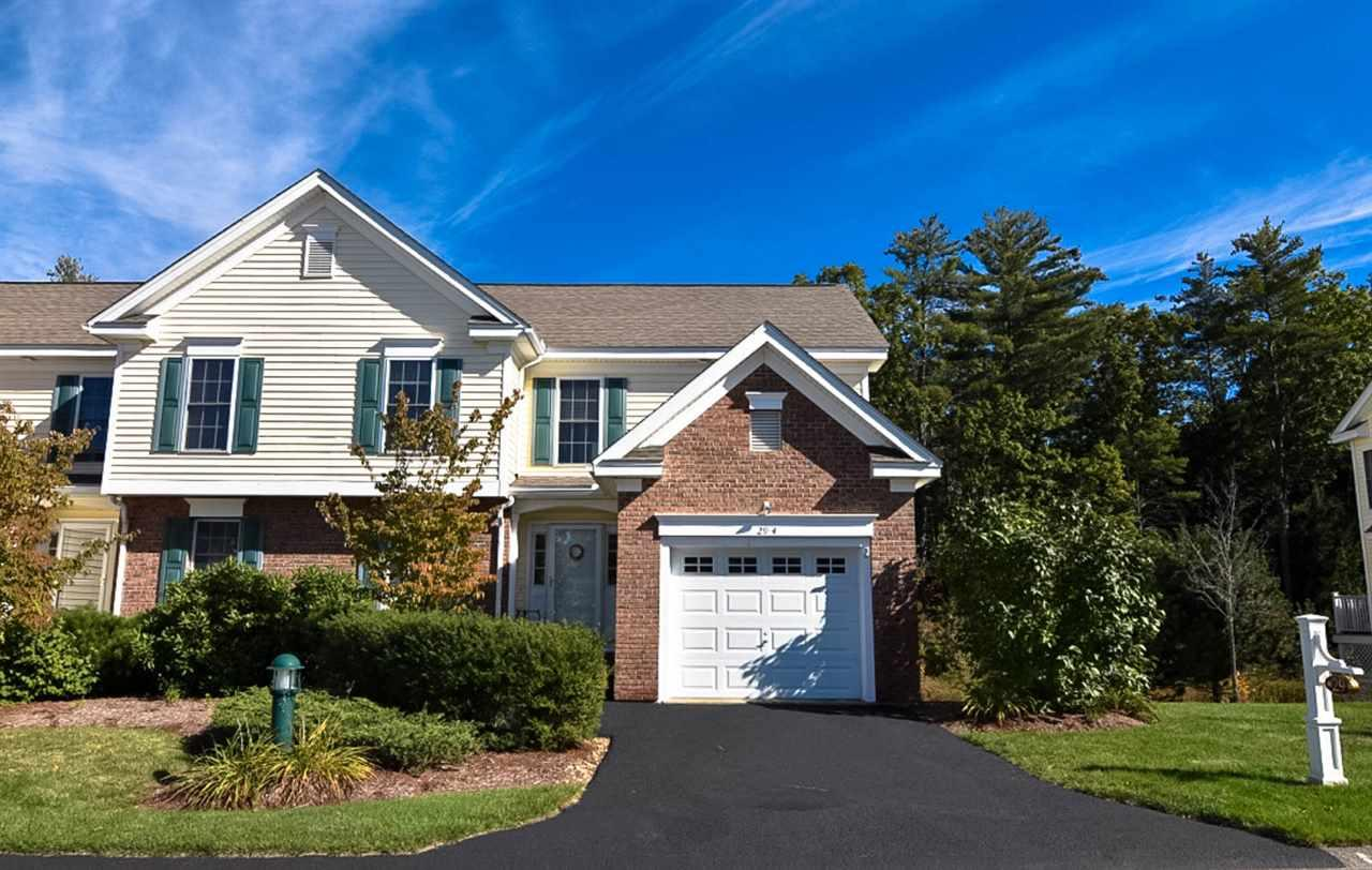 29 Cabernet Dr Concord Nh Mls 4664832 Better Homes And Gardens Real Estate